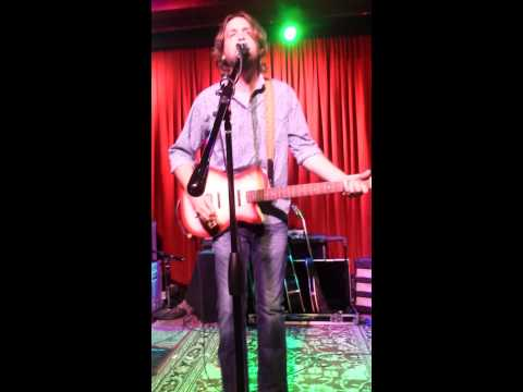 Down The Road Tonight - Hayes Carll