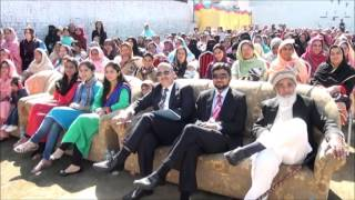 funny news - Annual Day 2014