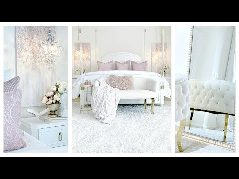 new!-luxury-master-bedroom-makeover-tour-|-tips-&-ideas