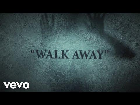 Download Five Finger Death Punch - Walk Away (Lyric Video)