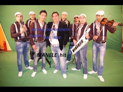 LIVE RECHINII DIN OLTENITA ALBUM FULL Mp3 by MANELE hit EXCLUSIV. Dan Spoitoru
