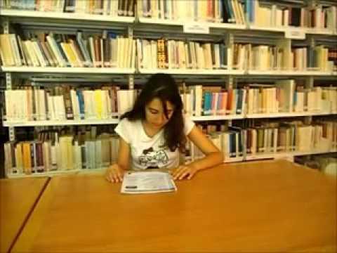 art reading greece1