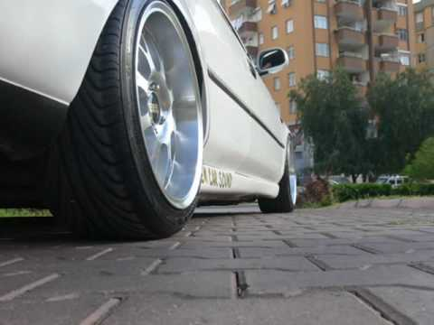 tuning toyota corolla - YouTube
