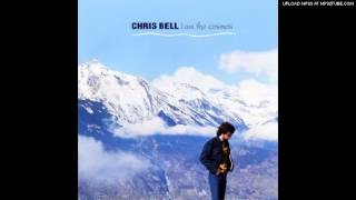 Watch Chris Bell I Am The Cosmos video