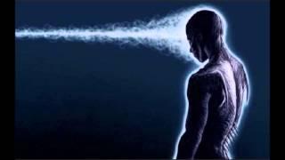 Суть разума: что вами управляет -  эго, ум или разум?