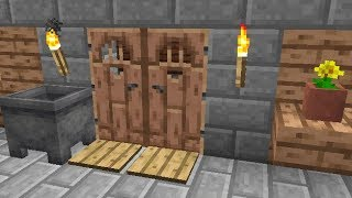 Minecraft 1.13 News: New Logs, Jungle Wood & Item Changes To Come