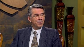 3ABN Today -  Living in Communist Romania (TDY016006)