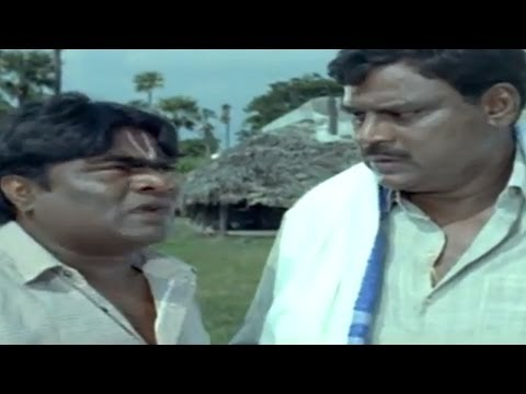 Seetharatnam Gari Abbayi || Kotasrinivas Rao & Babu Mohan || Comedy Back To Back