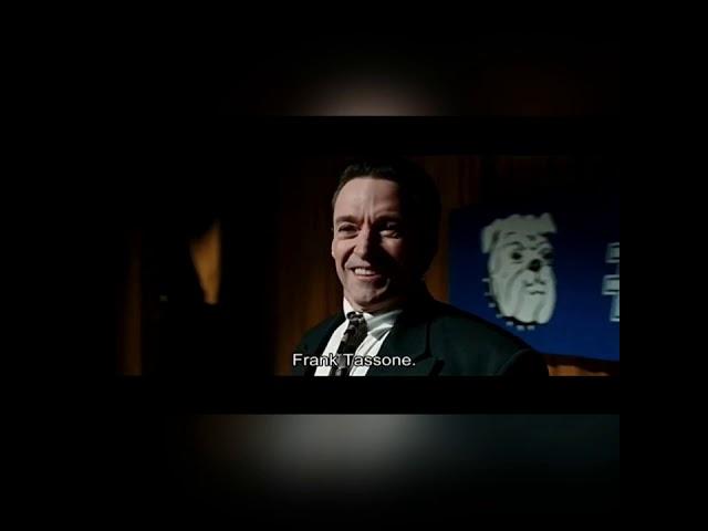 Top Cine 2 | Casa Montenegro