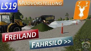 """[""""LS19"""", """"FS19"""", """"Landwirtschafts Simmulator"""", """"Modvorstellungen"""", """"Playtest"""", """"gameplay"""", """"Hof Hirschfeld"""", """"Hirschfeld Logistics"""", """"Farming Simmulator"""", """"Freiland Sio"""", """"Freiland Fahrsilo"""", """"Silage erstellen"""", """"Silo befüllen"""", """"Silo walzen"""", """"Ladewagen"""""""