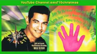 Watch Gary Valenciano Hele Ni Inay video