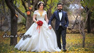 Pınar & Engin Mert Düğün Klibi - Van - Yüksekova Production (Full HD)