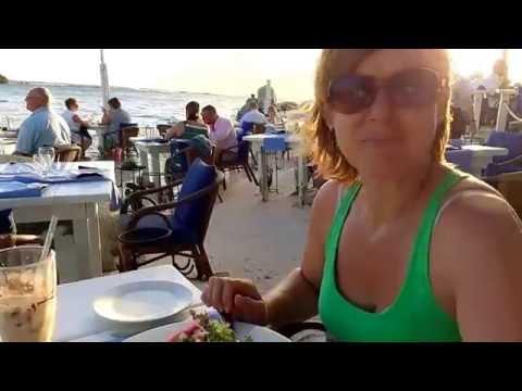 Aruba @Flying Fishbone