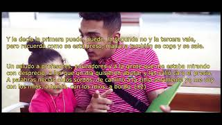 MORAD - PROFESORES (LETRA/LYRICS).mp3