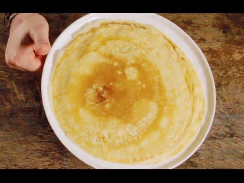 crêpes-faciles---recette-rapide