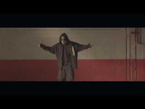 Zimple - Sin Corte (Video Oficial)