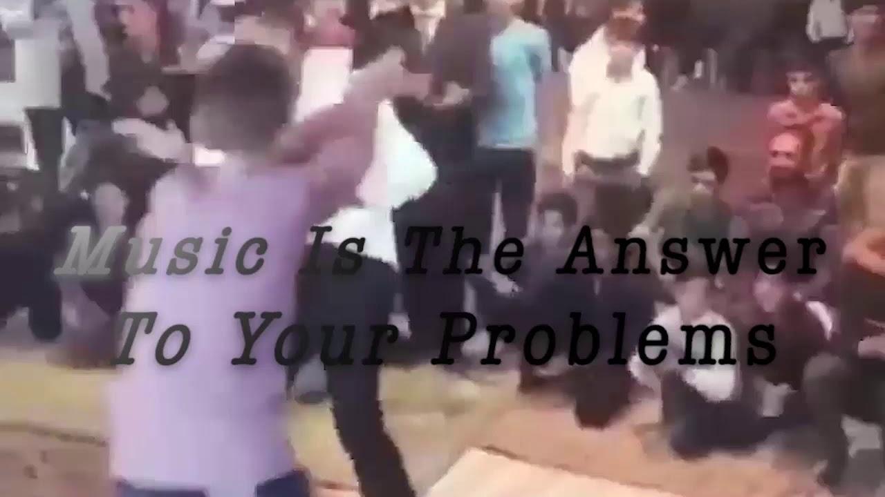 Download Danny Tenaglia ft. Celeda - Music is the Answer (Dynatonic Remix) Funny Dance Video