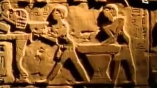 Video Documentaire Égypte Dieux et démons de l'Egypte ancienne download MP3, 3GP, MP4, WEBM, AVI, FLV Agustus 2017