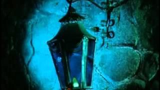 Песня фонарщиков  (из фильма