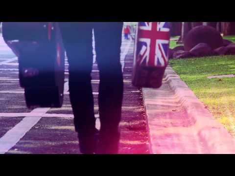 RANNATH - Hati ini Punyamu ( Official Video )