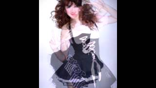 Iradut feat Trio Macan - Lagu Sexy (Official Music Video)