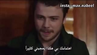 حسين الجسمي - وتبقى لي - علي و سيلين