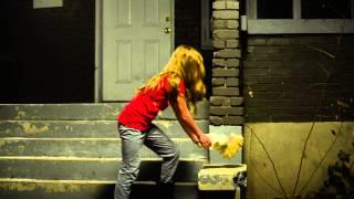 Скачать Concrete Angel Martina McBride
