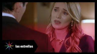 Por amar sin ley II: Sofía no sabe lo que pasa con su madre | Este Jueves 9:30PM #ConLasEstrellas