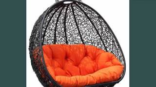 Wicker Hanging Chair| Wicker Hanging Chair