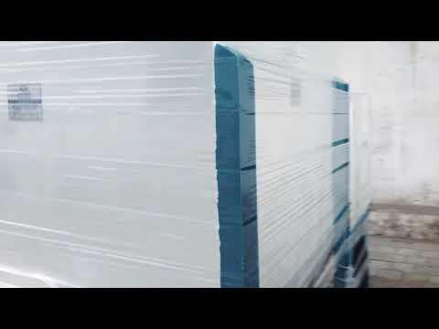 Customized Ribbon Blender Machine Manufacturer in India (www.arvindablenders.com)