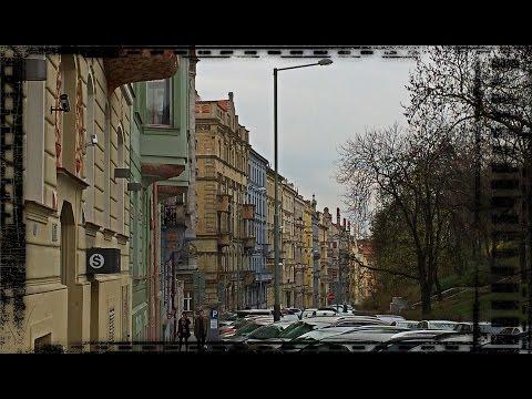 Как работают чехи. Что такое чешская зарплата, график | Olinka