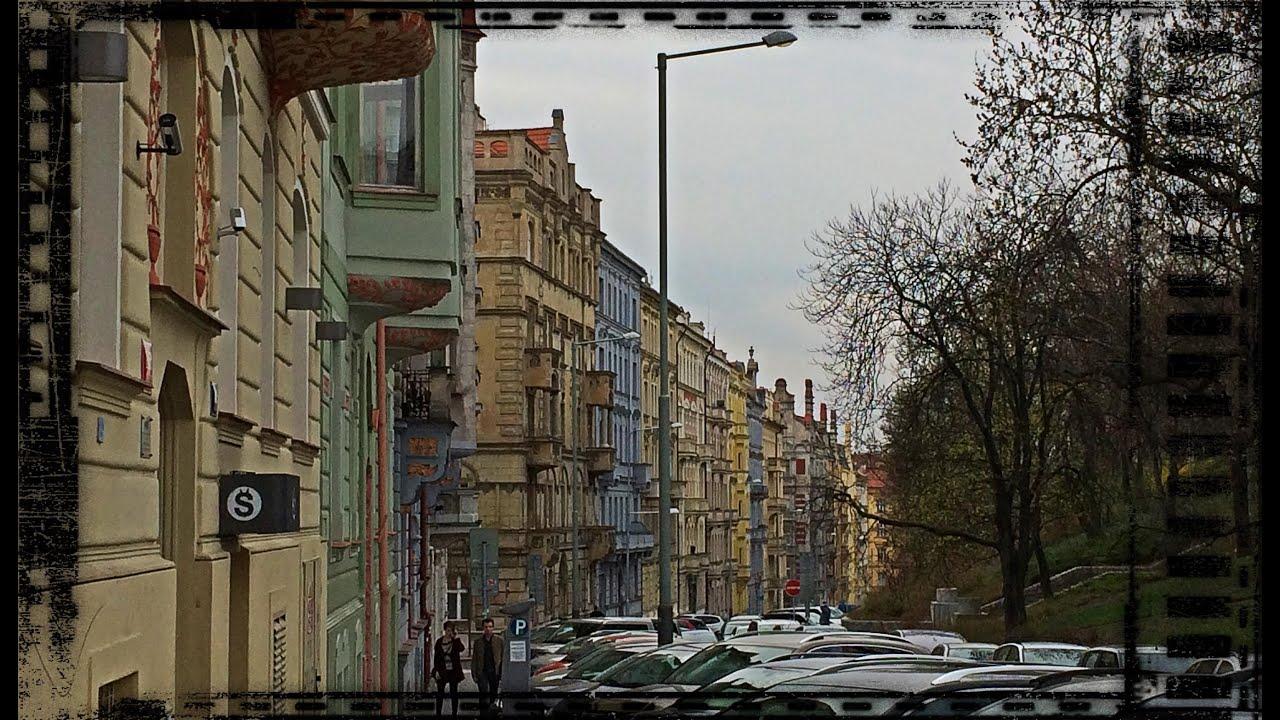 Предлагается купить дом в Чехии - сруб из карельской сосны в .