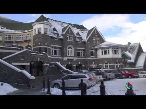 fairmont-banff-springs-hotel-banff-alberta-canada