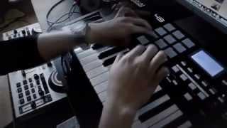 Fan MV Ngôi Sao Lẻ Loi Lonely Star   LK ft  JustaTee   P A   YouTube