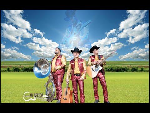 Recuerden Mi Estilo - Los Plebes del Rancho de Ariel Camacho (Album Completo)