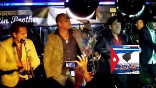 Orquesta Mayimbe - Lo que te gusta a ti