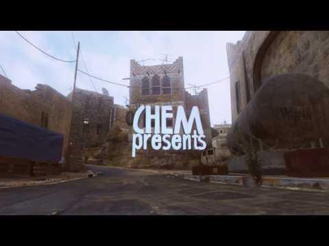 Re-Introducing Sockrat TG by Chem TG!