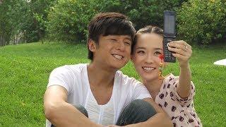【HD】花火 - 梁咏琪 《爱要有你才完美》片头曲MV (霍思燕/朱雨辰)