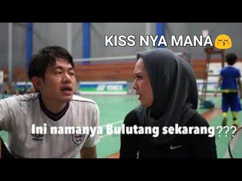 Download Durasi 30 Detik Video Romantis Inatagram Video Dan Lagu Mp3