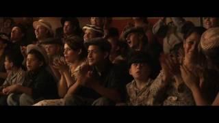 The Butterfly Circus/Цирк бабочек (фильм полностью) RUS/Русский