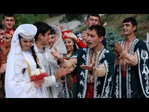 Армяне кто они и почему  живут не в Армении