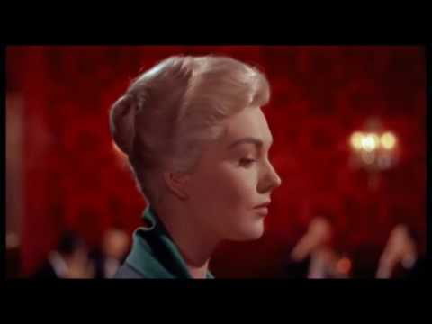 Close-Up: Rewatching film classics - Vertigo, 1958