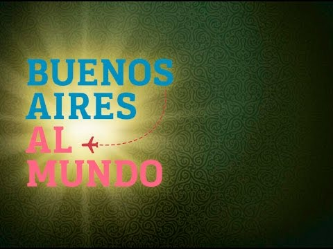 "<h3 class=""list-group-item-title"">Video Did You Know 2015 