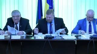 Live: Ședință Consiliul Local Câmpia Turzii (30.01.2020)