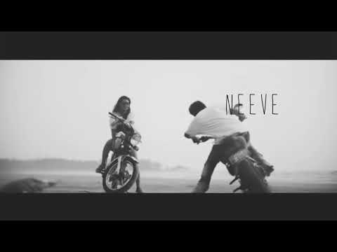 Neeve Etu Kadilina Neeve Song Duke Stunts 2018