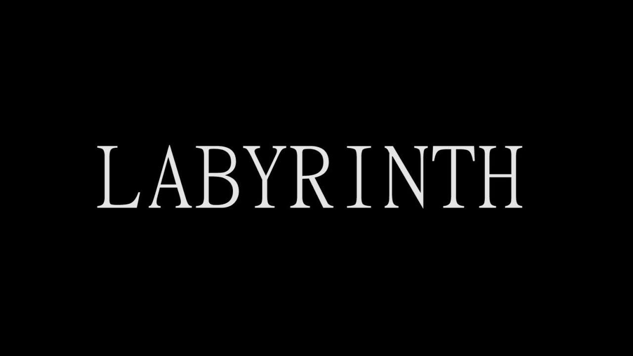 »Labyrinth« - Trailer