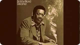 Bobby Blue Bland Ain 39 t no Love in