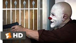 2 Guns 1 10 Movie Clip Its A Bank Robbery 2013 Hd