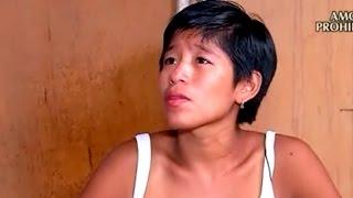 """Misui Chávez sobre su agresor: """"Nadie es perfecto en esta vida"""""""