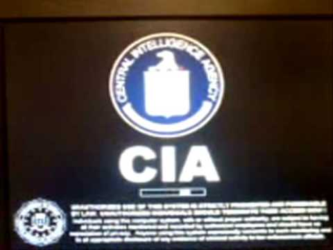 how to get a cia windows xp and vista theme logon